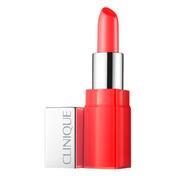 Clinique Pop Glaze Sheer Lip Colour + Primer 02 Melon Drop Pop, 3,9 g