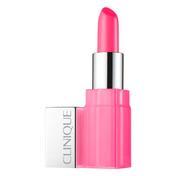 Clinique Pop Glaze Sheer Lip Colour + Primer 06 Bubblegum Pop, 3,9 g