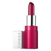 Clinique Pop Glaze Sheer Lip Colour + Primer 09 Licorice Pop, 3,9 g
