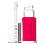 Clinique Pop Lacquer Lip Colour + Primer 07 Go-Go Pop, 6,5 ml