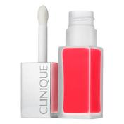 Clinique Pop Liquid Matte Lip Colour + Primer 04 Ripe Pop, 6 ml