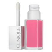 Clinique Pop Liquid Matte Lip Colour + Primer 06 Petal Pop, 6 ml