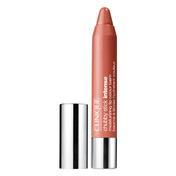 Clinique Chubby Stick Intense for Lips 13 Boldest Bronze, 3 g