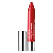 Clinique Chubby Stick Intense for Lips 14 Robust Rouge, 3 g