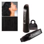 TouchBack TouchBack Haarfärbestift Tiefschwarz 8 ml