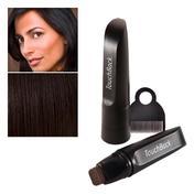 TouchBack TouchBack Haarfärbestift Dunkelbraun 8 ml