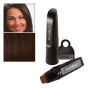 TouchBack TouchBack Haarfärbestift Mittelbraun 8 ml