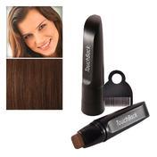 TouchBack TouchBack Haarfärbestift Hellbraun 8 ml