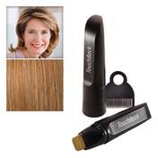 TouchBack TouchBack Haarfärbestift Aschblond 8 ml