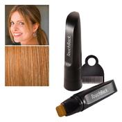 TouchBack TouchBack Haarfärbestift Goldblond 8 ml