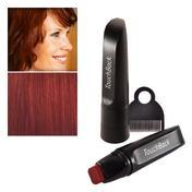 TouchBack TouchBack Haarfärbestift Dunkel Rotbraun 8 ml