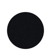 SENSAI Eyeliner Pencil 01 Black, 1,3 g