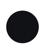 SENSAI Liquid Eyeliner 01 Black, 0,5 ml