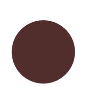 SENSAI Liquid Eyeliner 02 Brown, 0,5 ml