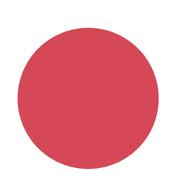 SENSAI The Lipstick 06 NIIRO , 3,4 g