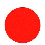 SENSAI The Lipstick 09 TSUYABENI , 3,4 g