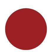 SENSAI The Lipstick 21 SHIRAFUJI, 3,4 g