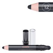 BABOR AGE ID Make-up Eye Shadow Pencil 12 Black Velvet, 2 g