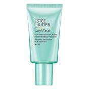 Estée Lauder DayWear Multi-Protection Anti-Oxidant Sheer Tint Release Moisturizer SPF 15 50 ml