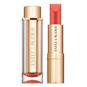 Estée Lauder Pure Color Love Lipstick 110 Raw Sugar Matt, 3,5 g