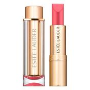 Estée Lauder Pure Color Love Lipstick 200 Proven Innocent Matt, 3,5 g