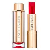 Estée Lauder Pure Color Love Lipstick 220 Shock and Awe Matt, 3,5 g