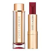 Estée Lauder Pure Color Love Lipstick 230 Juiced Up Matt, 3,5 g