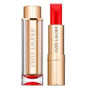 Estée Lauder Pure Color Love Lipstick 300 Hot Streak Matt, 3,5 g
