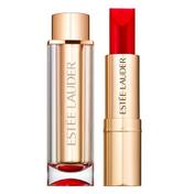Estée Lauder Pure Color Love Lipstick 310 Bar Red Matt, 3,5 g