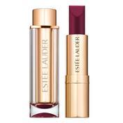 Estée Lauder Pure Color Love Lipstick 410 Love Object Matt, 3,5 g