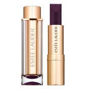 Estée Lauder Pure Color Love Lipstick 420 Up Beet Matt, 3,5 g