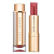 Estée Lauder Pure Color Love Lipstick 130 Strapless Crème, 3,5 g