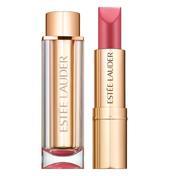 Estée Lauder Pure Color Love Lipstick 430 Crazy Beautiful Crème, 3,5 g