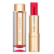 Estée Lauder Pure Color Love Lipstick 270 Haute and Cold Pearl, 3,5 g