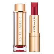 Estée Lauder Pure Color Love Lipstick 460 Ripped Raisin Pearl, 3,5 g