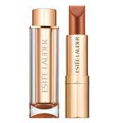 Estée Lauder Pure Color Love Lipstick 150 Space Tripper Chrome, 3,5 g