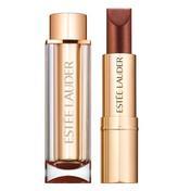 Estée Lauder Pure Color Love Lipstick 160 Granite Planet Crème, 3,5 g