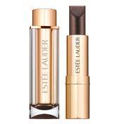 Estée Lauder Pure Color Love Lipstick 170 Space Mink Chrome, 3,5 g