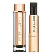 Estée Lauder Pure Color Love Lipstick 180 Black Star Chrome, 3,5 g
