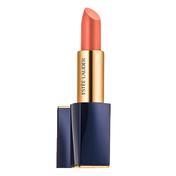 Estée Lauder Pure Color Envy Matte Lipstick 111 Quiet Roar, 3,5 g