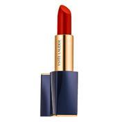 Estée Lauder Pure Color Envy Matte Lipstick 330 Decisive Poppy, 3,5 g