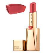 Estée Lauder Pure Color Desire Rouge Excess Lipstick 111 Unspeakable Metallic, 3,2 g