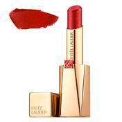 Estée Lauder Pure Color Desire Rouge Excess Lipstick 311 Stagger Metallic, 3,2 g