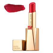 Estée Lauder Pure Color Desire Rouge Excess Lipstick 312 Love Starved Metallic, 3,2 g