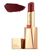 Estée Lauder Pure Color Desire Rouge Excess Lipstick 412 Unhinged Metallic, 3,2 g