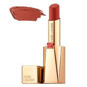 Estée Lauder Pure Color Desire Rouge Excess Lipstick 101 Let Go Cremig, 3,2 g