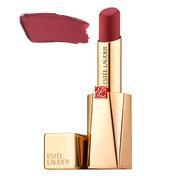 Estée Lauder Pure Color Desire Rouge Excess Lipstick 102 Giv In Cremig, 3,2 g