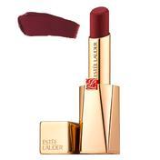 Estée Lauder Pure Color Desire Rouge Excess Lipstick 103 Risk It Cremig, 3,2 g