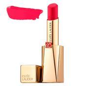 Estée Lauder Pure Color Desire Rouge Excess Lipstick 302 Stun Cremig, 3,2 g