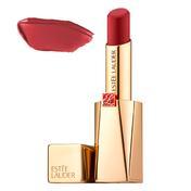 Estée Lauder Pure Color Desire Rouge Excess Lipstick 204 Sweeten Cremig, 3,2 g